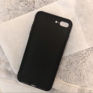 Urban Outfitters Accessories - 3/$19✨Phone Case I Phone 8+